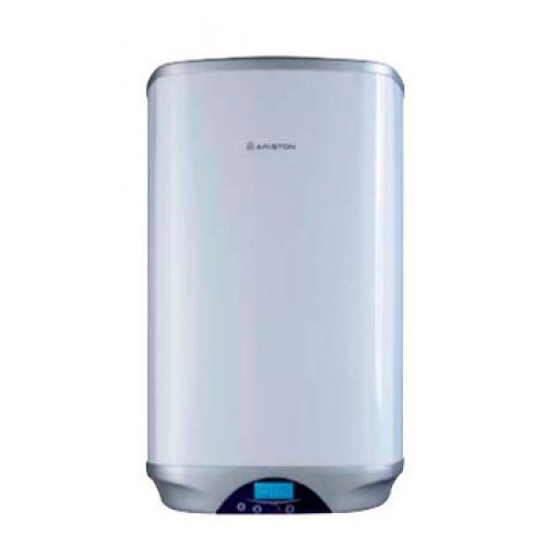 warmwasserspeicher-ariston-shape-premium-80-liter-1800-watt