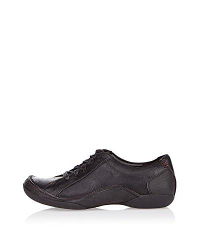 Clarks Zapatos con Cordones Felicia Alice