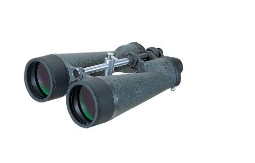 Vixen 1420 16~40X80 Bcf Giant Binoculars