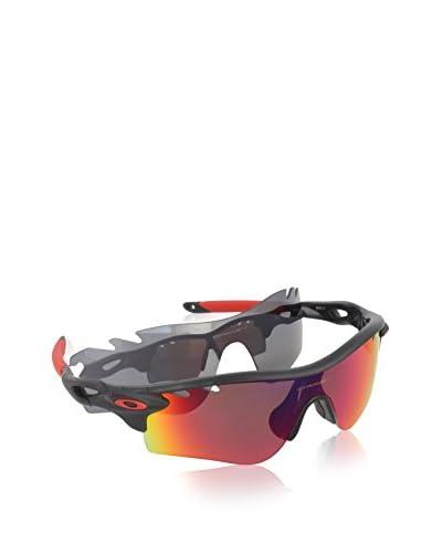 Oakley Gafas de Sol Mod. 9181 918120 Negro