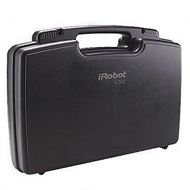 irobot 14701 rugged storage case for looj gutte <a class='fecha' href='https://wallinside.com/post-63354655-potato-peeler-machine.html'>read more...</a>    <div style='text-align:center' class='comment_new'><a href='https://wallinside.com/post-63354655-potato-peeler-machine.html'>Share</a></div> <br /><hr class='style-two'>    </div>    </article>   <article class=