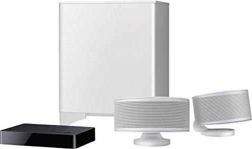 onkyo-ls3200-speaker-sets-wired-wireless-amplifier-stand-alone-40-200-hz-200-20000-hz-169-x-108-x-78