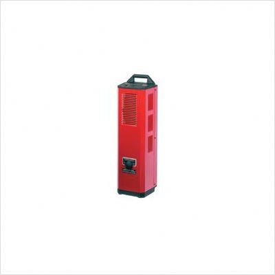 Cool Arctm 40 Water Cooler