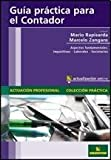 img - for GUIA PRACTICA PARA EL CONTADOR (Spanish Edition) book / textbook / text book