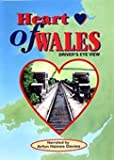 Heart of Wales: Swansea-Shrewsbury via Llandrindod Wells DVD - Video 125