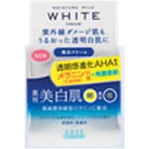 コーセー MM ホワイトクリーム 50g