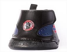 equine-fusion-ultimate-jogging-pour-sabots-chaussures-bottes-noir-bleu-10-slim