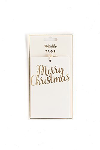 my-minds-eye-merry-christmas-tags-10-count-with-twine-by-my-minds-eye