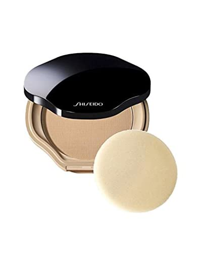 SHISEIDO Base De Maquillaje Compacto Sheer and Perfect Refill B40 30 ml