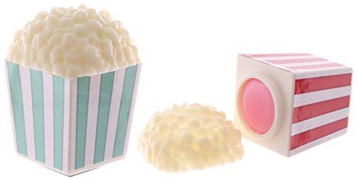 lippenbalsam-2er-set-popcorn