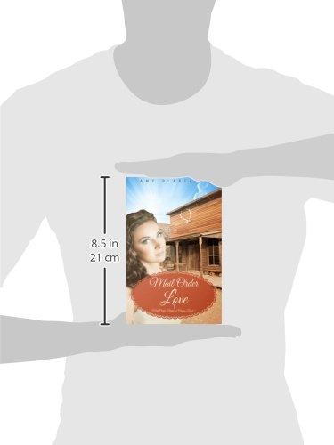 romance montana mail order bride audiobook biizoetg