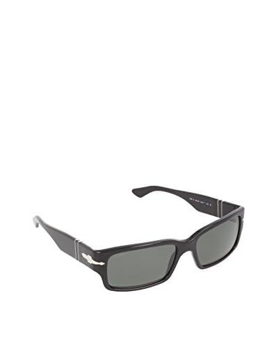 PERSOL Gafas de Sol MOD. 3087S 14595/58 Negro