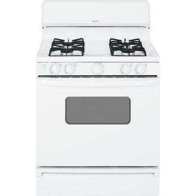 48-Cu-Ft-Gas-Range-in-White