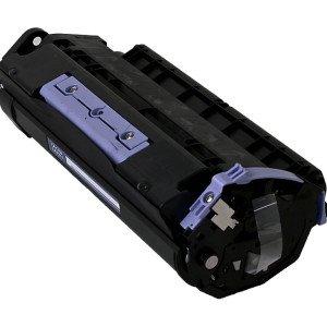 Premium Compatible Canon FX-11 Black Toner Cartridge for LaserClass 810, 830i Fax Machines.