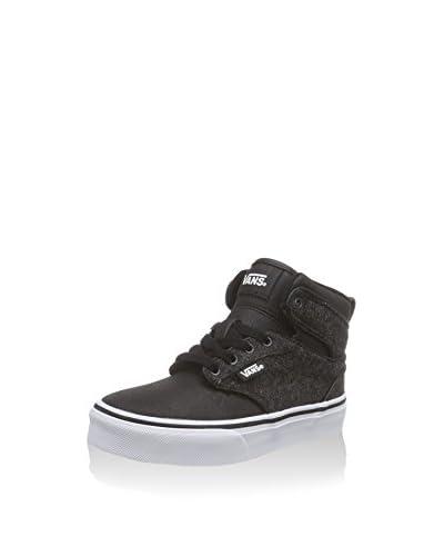 Vans Sneaker Alta Y Atwood Hi