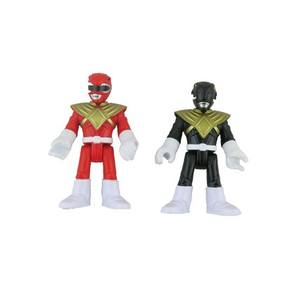 Power Rangers Morphing MegaZord Replacement Parts