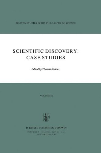 scientific-discovery-case-studies-boston-studies-in-the-philosophy-and-history-of-science