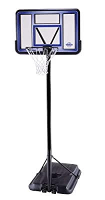 Lifetime Pro Court Portable 42in 1270 Basketball System