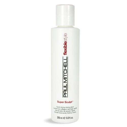 paul-mitchell-liquido-sculptant-de-secado-rapido-super-sculpt-sa-250-ml
