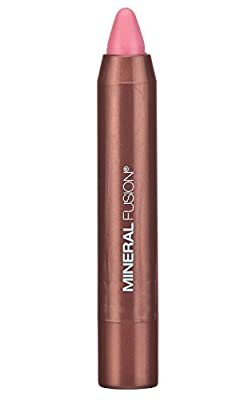 Sheer Moisture Lip Tint