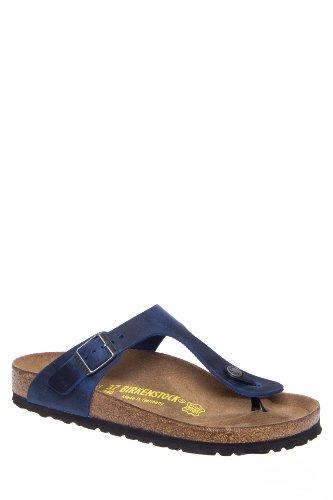 Birkenstock Gizeh Comfort Flat Thong Sandal