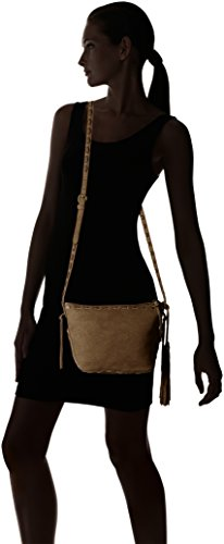 STEVEN-by-Steve-Madden-Camille-Cross-Body-Handbag