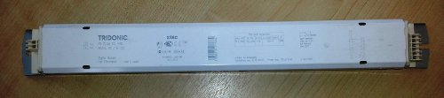 TRIDONIC DIGITAL BALLAST PL-L TCL 2x55W NON DIMMABLE