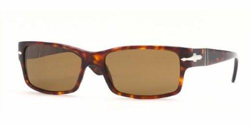 persol-sunglasses-po2803-frame-havana-lens-crystal-brown-polarized-58mm
