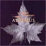Adiemus Journey-The Best of Adiemus [MINIDISC]
