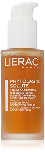 Lierac Siero per Smagliature Phytolastil 75 ml