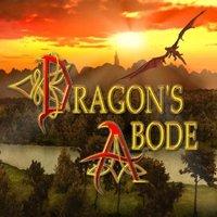 Dragon's Abode [Game Download]