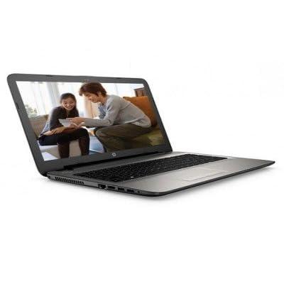 HP 15-ac082TX 15.6-inch Laptop (Core i5-5200U/4GB/1TB/2GB Graphics/DOS), Black