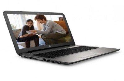 HP 15-AC082TX Laptop