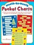 Month-By-Month Pocket Charts: 20 Knoc...
