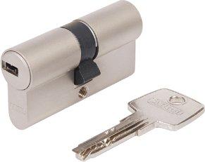 abus cylindre de serrure profil ec 550 avec fonction d brayable emball sous carton 30 35. Black Bedroom Furniture Sets. Home Design Ideas