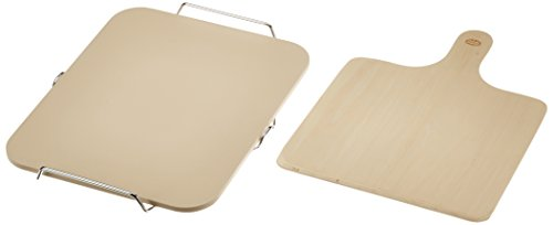 Dr-Oetker-2469-ladrillo-rectangular-con-pala-de-madera