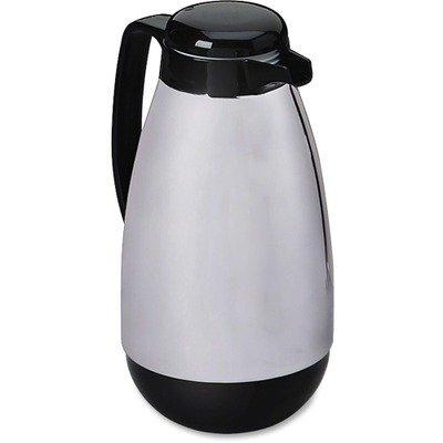 hormel-chrome-black-carafe-10-liter-by-hormel