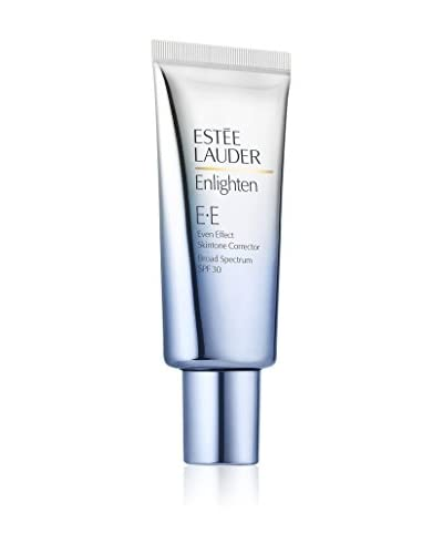 Estée Lauder Enlighten EE Crema SPF30 - Medium - 30 ml