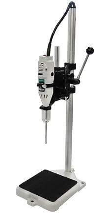 PRO Scientific PRO-80-00200 Bio-Gen PRO200 Homogenizer Stand Assembly
