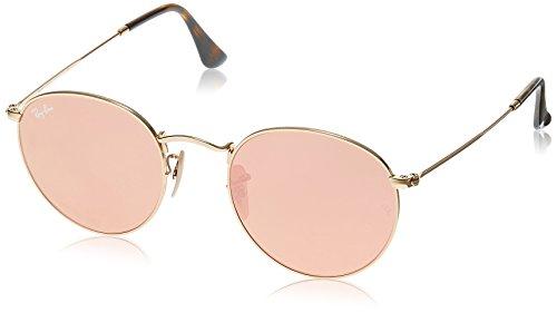 ray-ban-herren-sonnenbrille-round-metal-gold-gestell-goldbugel-havana-glaser-kupfer-001-z2-small-her