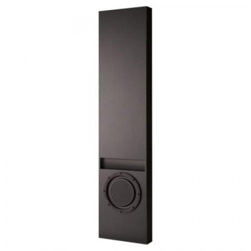 """Polk Audio 10"""" In-Wall Subwoofer"""