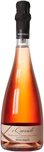 medici-ermete-italie-vin-rose-lambrusco-doc-dolce-75-cl