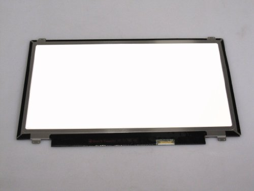 "Acer Aspire S5-391 Laptop Lcd Screen 13.3"" Wxga Hd Led Diode (Substitute Replacement Lcd Screen Only. Not A Laptop ) front-231664"