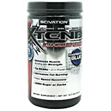 Xtend Intra-Workout Catalyst - Raspberry 14.7 oz Pwdr