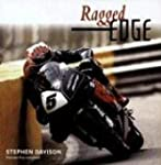 Ragged Edge: A Raw and Intimate Portr...