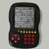Cheap bestgiftonline Sudoku Electronics Puzzler (B000GVJ5NG)