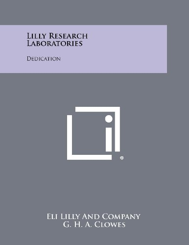 lilly-research-laboratories-dedication