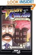 The Beast of Chicago (Treasury of Victorian Murder)