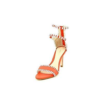 LOEFFLER RANDALL Women's Ceci Sandal by LOEFFLER RANDALL