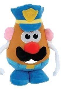 toy-story-mr-potato-head-polizia-peluche-peluche-25-centimetri